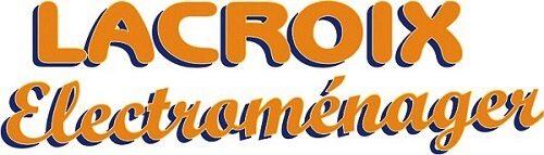 LACROIX-ELECTROMENAGER.com